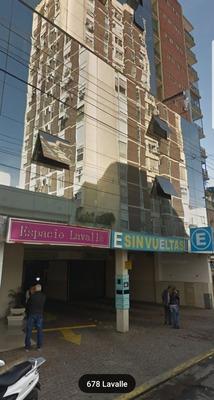 Alquiler De Cochera Quilmes Centro