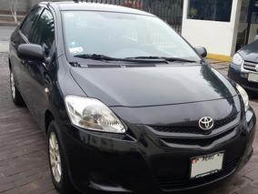 64f7bf4ea Toyota Yaris en Mercado Libre Perú