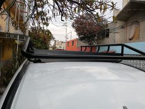 Potraequipaje Original Renault Kangoo 2011