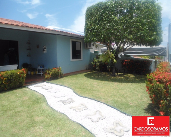 Casa - Ca00147 - 3493602