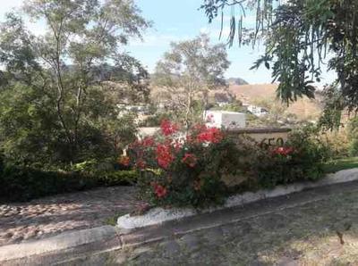 Renta Estudio Para 2 Personas En Las Cañadas