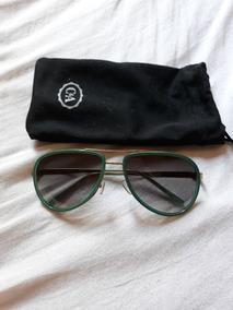 05175616b Oculos Solar Oneself - Óculos no Mercado Livre Brasil