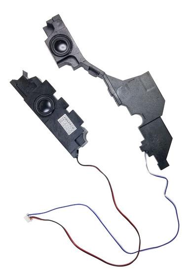 Alto-falantes Originais Asus A45 K45 K45a K45v K45vm K45vd