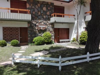 Alquiler Villa Gesell 2019