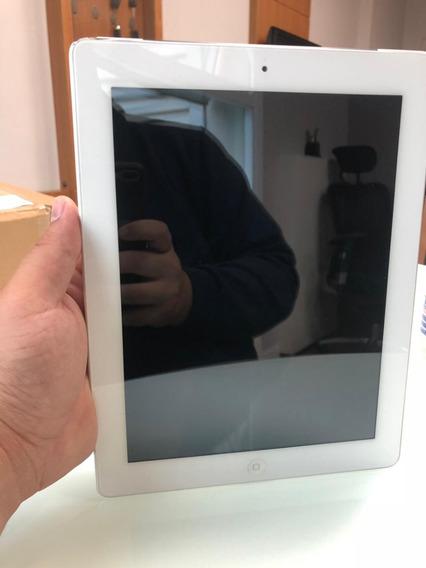 iPad 3 Wi-fi 3g