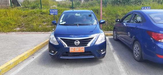 Nissan Sence Nisan Serce Full