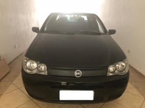 Oportunidade Fiat Siena 1.0 Compl. Troco Carro Maior Valor
