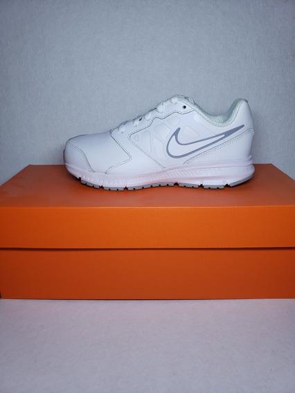Tenis Nike Escolar