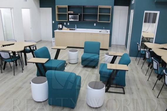 Oficinas En Renta En Lindavista, Guadalupe
