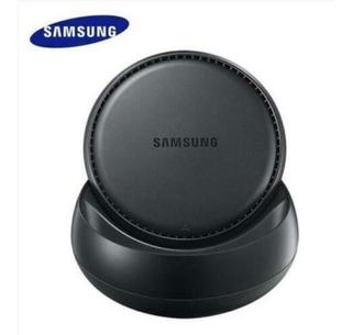 Dex Station Samsung Original Ee-mg950 Lacrado