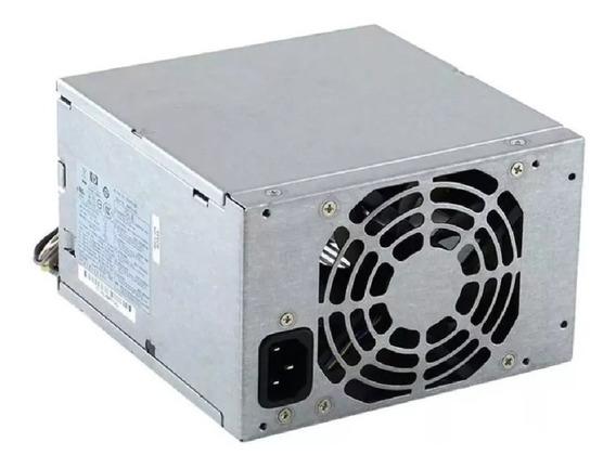 Fonte Hp Compaq Elite Pro 6000 6080 6005 8000 8200 Mt 320w