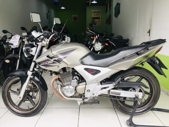 Honda Cbx Twister 250 Urgenteeeeeeeeeeeeeee