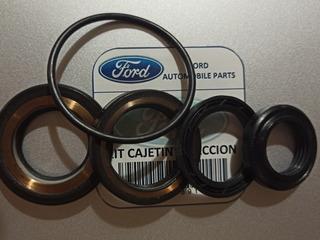 Kit Cajetín Dirección Ford Fusion