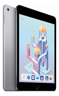 iPad Mini Apple Wi-fi 64gb