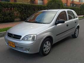 Chevrolet Corsa Evolution Mt 1400cc