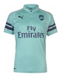 Conjunto Arsenal 2019 Fc