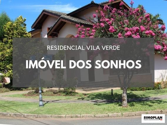 Casa - Ca00074 - 33559348
