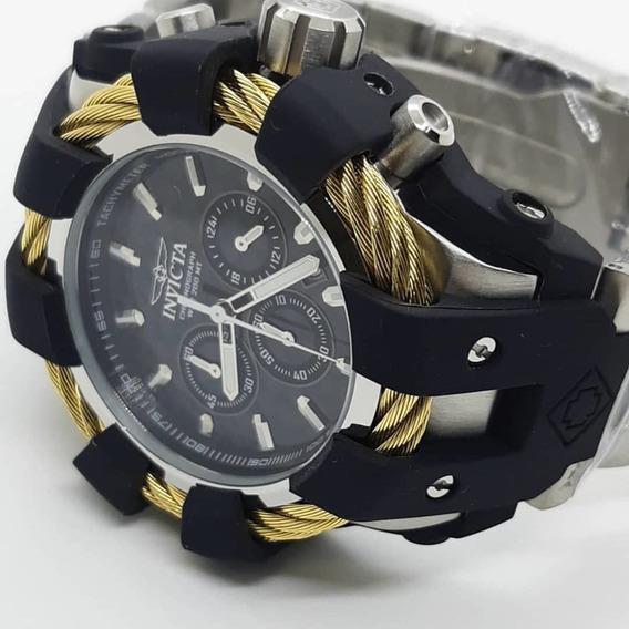 Relógio Invicta Bolt Sport