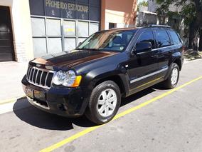Jeep Grand Cherokee 4.7 Limited Atx