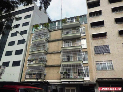 Apartamentos En Venta Dr Gg Mls #16-15769 ---- 04242326013