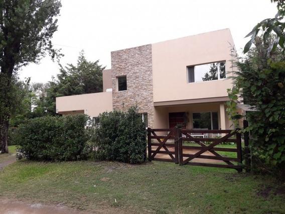 Oportunidad Venta Urgente Casa De 330mts Cubiertos