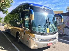 Ent. + Parcelas (ônibus Rodoviário Scania K310)