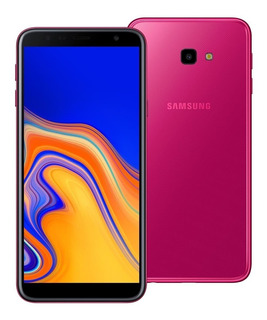 Samsung Galaxy J4+ Plus 32gb - Nf Garantia 1 Ano + Película