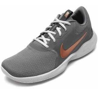 Tênis Nike Experience Rn9 - Masculino
