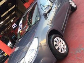 Renault Sandero Expression 1.0 Completo 2012