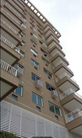Apartamento Com 3 Dormitórios À Venda, 84 M² Por R$ 400.000 - Fonseca - Niterói/rj - Ap1853