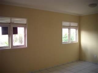 Apartamento Em Neópolis, Natal/rn De 56m² 2 Quartos À Venda Por R$ 130.000,00 - Ap397656