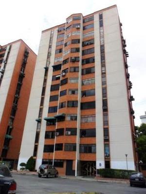 Rbnag Venta Apartamento A Buen Precio.la Granja.