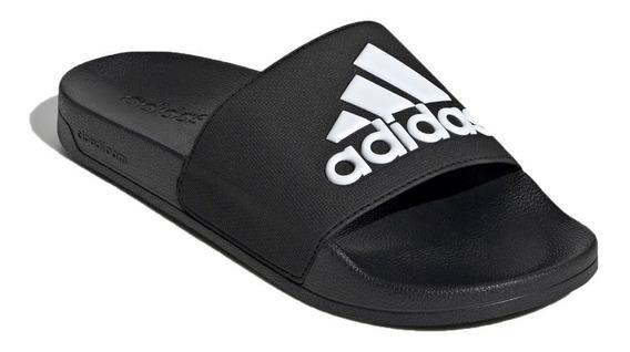 Ojota adidas Lifestyle Unisex Adilette Shower Negro Ras