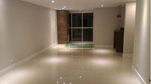 Casa Com 3 Dormitórios À Venda, 215 M² Por R$ 867.000,00 - Cidade Industrial - Curitiba/pr - Ca0315