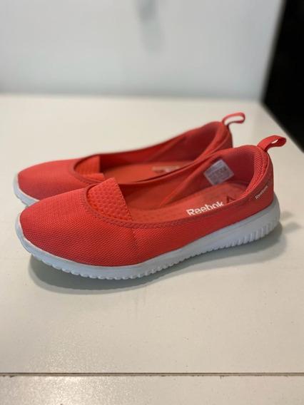 Zapatillas Reebok Mujer