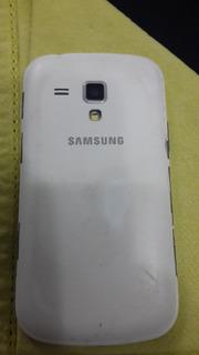 Samsung Duos (tarjeta Logica Dañada)