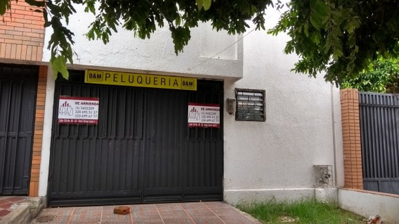 Casas En Arriendo San Joaquin 793-128