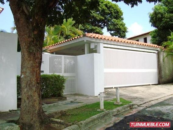 Casas En Venta 15-9481 Rent A House La Boyera