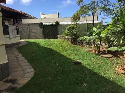 Casa 2 Quartos 1 Vaga - Al2273