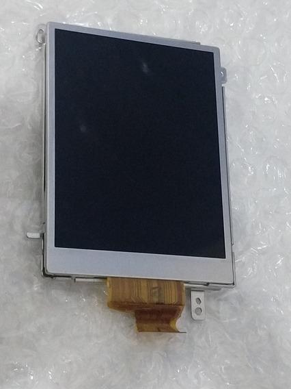 Frete Grátis! Display Câmera H-100 Sony
