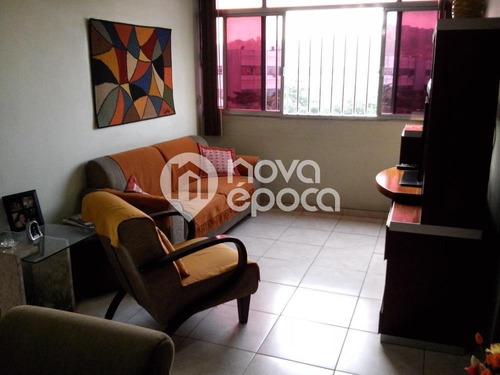 Imagem 1 de 16 de Apartamento - Ref: Sp3ap5962