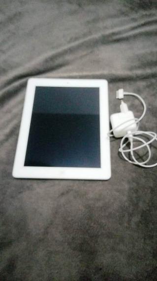 iPad 2 - Icloud Limpo
