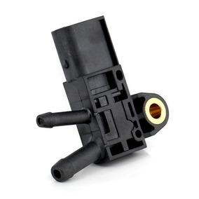 Sensor Valvula Egr Mercedes-benz Ml320 3 0 2007 A 2009