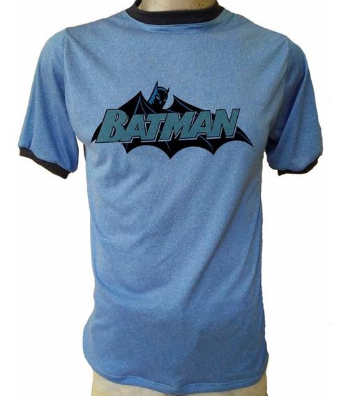 Playera Batman Adventures Comics