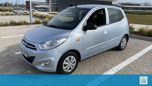 Hyundai I10 1.1 1.1 2012