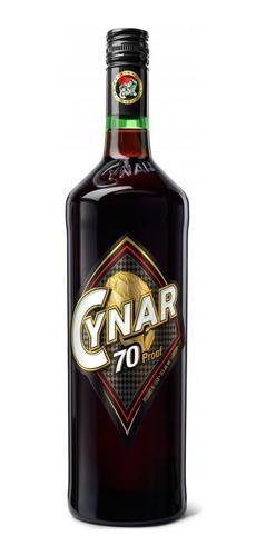 Cynar 70 Proof Oferta