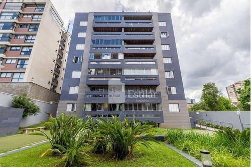 Imagem 1 de 30 de Apartamento 03 Quartos (01 Suíte) No Bacacheri, Curitiba - Ap3488
