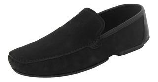 Evolución-zapato Driver-10501-a-negro