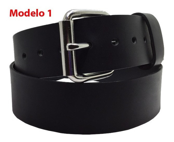 Cinturon De Piel Old Caborca Varios Modelos Tallas 26-44