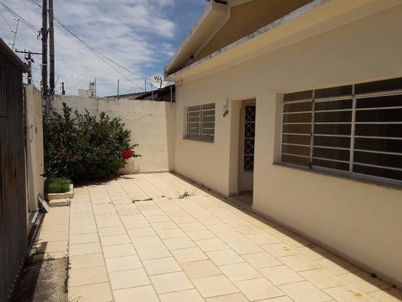 Casa - Ca00206 - 4971945